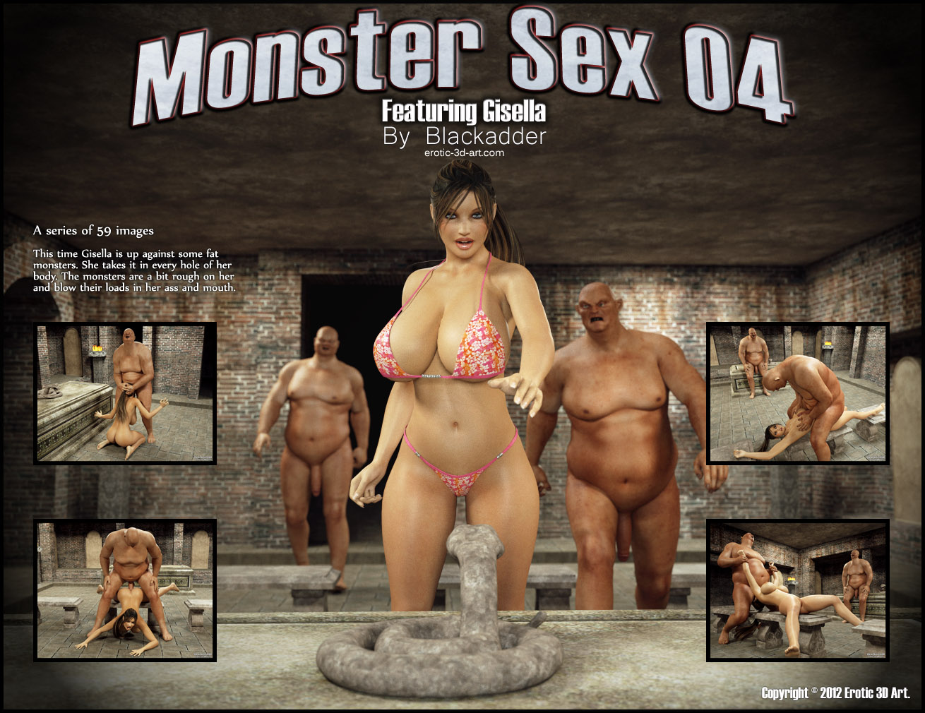 Sex download monster and girl fat download hentai woman
