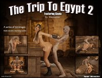 Blackadder_TheTripToEgypt2_full.jpg